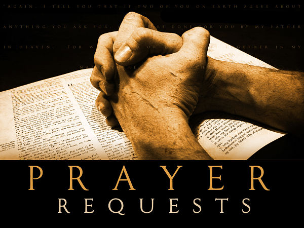 prayer_requests_hand_opt